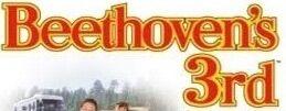 Beethoven's 3rd.jpg