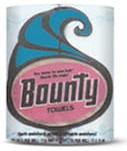 Bounty 1970.PNG