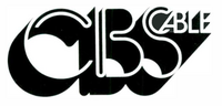 CBS Cable 1981.png