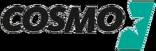 COSMO Logo 2017 alternative.png
