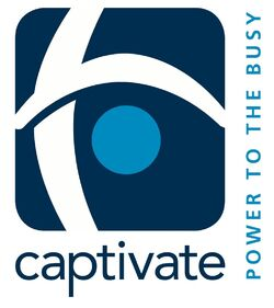 Captivate Network 2009.jpg