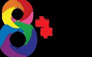 Channel 8 Thailand Logo