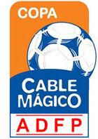Copa cable magico v22.jpg