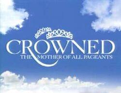 Crowned TMOAP.jpg