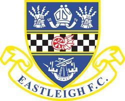 Eastleigh.jpg