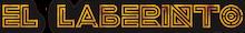 El laberinto logo.png