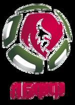 Football Federation of Belarus logo.png