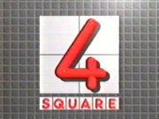 Foursquare1989.jpg