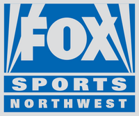 Fox Sports Northwest logo.png
