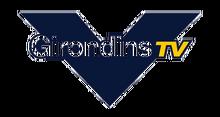 GIRONDINS TV.png
