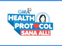 GMAHealthProtocolSanaAll
