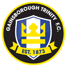 Gainsborough Trinity.png