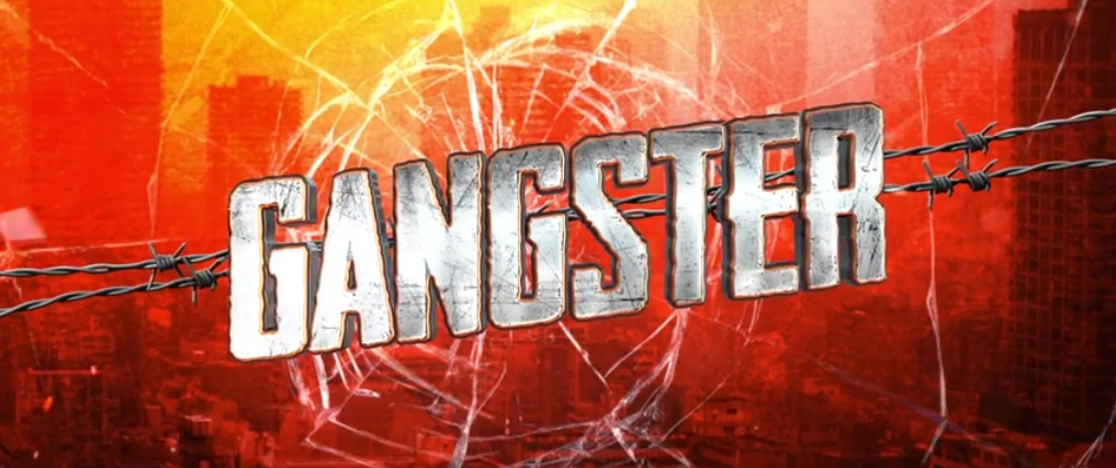 Gangster (2015 film)