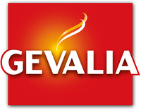Gevalia logo 2007.png