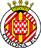 1940-1970's