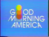 Good Morning America/Other