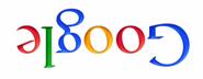 Google-upside-down-550x213