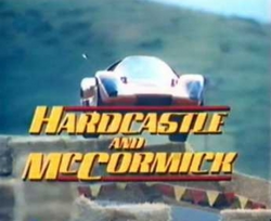 Hardcastle and McCormick.png