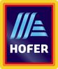 Hofer 2017