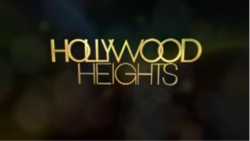 Hollywood Heights.png