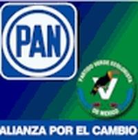 Alianza por el Cambio (2000)