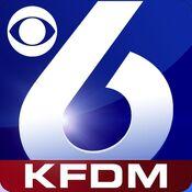 KFDM App