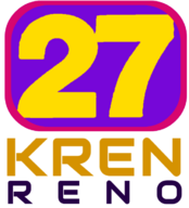 KREN (1995-2000).PNG