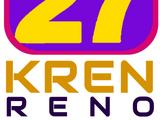 KREN-TV