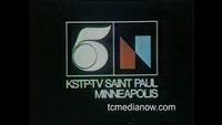 KSTP id 1979