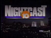 KTSP-Nightcast-1989