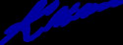 Katana logo.png