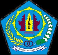 Kota Denpasar.png