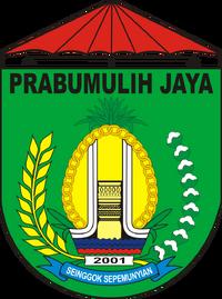 Kota Prabumulih.png