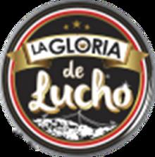 LaGloriaDeLucho.png