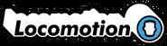 Locomotion-2001