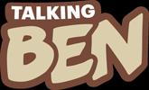 Logo-ben1.png