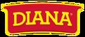 Logo-boquitas-diana