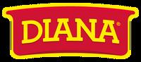 Logo-boquitas-diana.png