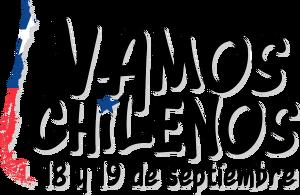 LogoVamosChilenos2020.png