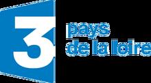 Logo france 3 pays de la loire.png