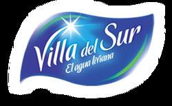 Logo villa del sur.png