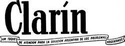 Logoclarin1945-2.jpg