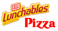Lunchables Pizza.png