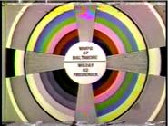 MPT WMPB W62AY 1981