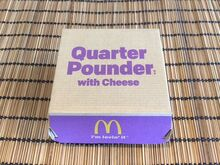 McDonalds-Quarter-Pounder-with-Cheese4.jpg