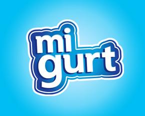 Migurt