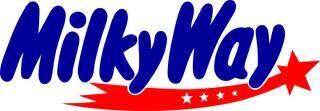 Milky Way Old Logo.jpg