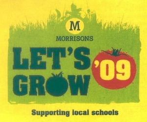 Morrisons Let's Grow '09.png