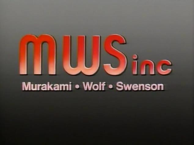Murakami-Wolf-Swenson