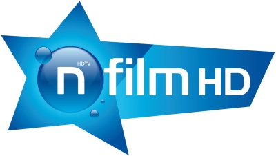 NFilm